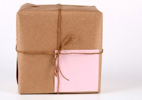 Какими бывают подарки своими руками