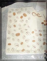 скрап бумага из подручных материалов