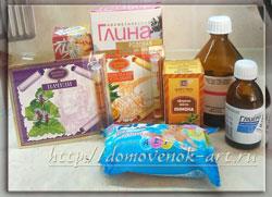 жидкое мыло ингредиенты