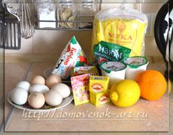 pesxalnyj-kulich-ingredienty