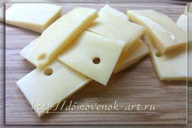 оладушки из кабачков с сыром рецепт с фото