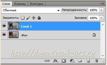 dublikat-fona-novogodnyaya-obrabotka-foto