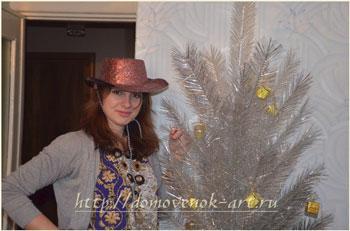 novogodnyaya-obrabotka-foto-otkryvaem