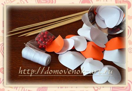 podveska-ko-dnyu-sv-valentina-materialy
