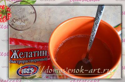 zhelatin-chizkejk-bez-vypechki