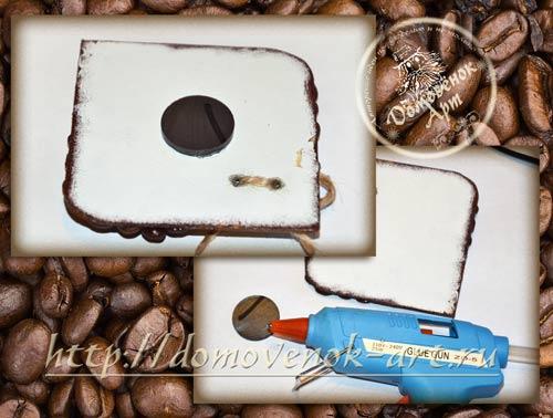 prikleivaem-magnit-s-zernami-kofe