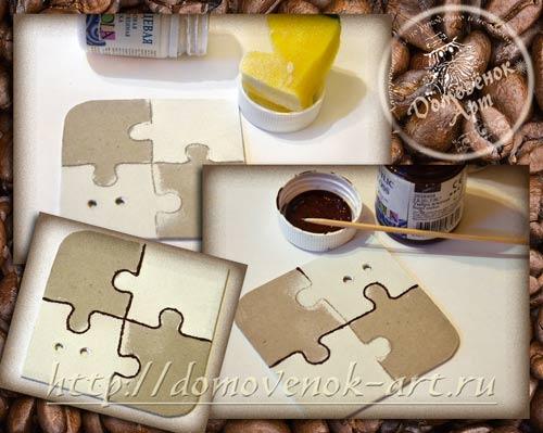 zagotovka-kofejnyj-magnit-s-dekupazhem