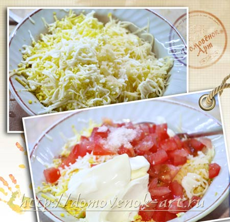 gotovim-vkusnyj-evrejskij-salat