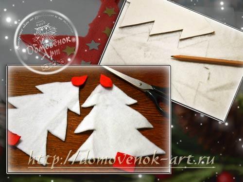 novogodnij-dekor-na-okna-fetr