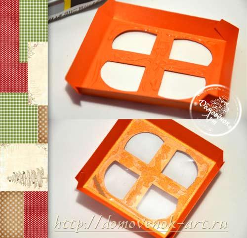 korobka-s-okoshkami-kleim-plastik-ng15