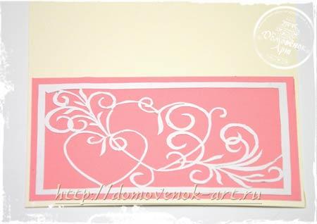 dekor2-stenki-pochtovogo-yashhika-dlya-valentinok
