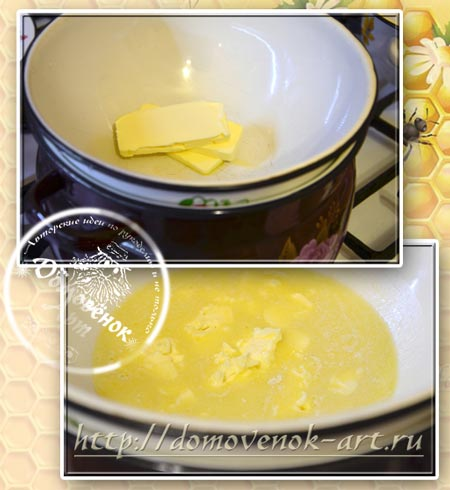 tort-medovik-medovye-korzhi-vodyanaya-banya