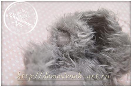 mishka-teddi-svoimi-rukami-shjom-golovu5