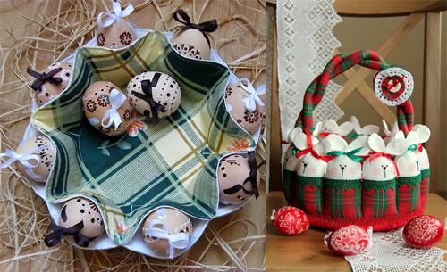 pasxalnaya-ideya-3-tekstilnye-korziny-dlya-yaic