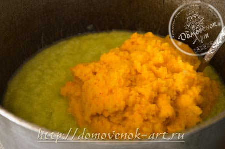 recept-kabachkovoj-ikry-zapuskaem-tushit
