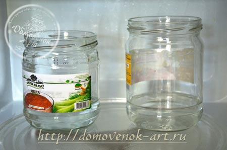 sterilizatsiya-banok-dlya-kabachkovoj-ikry