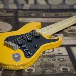 guitar1-tvorcheskie-mysli