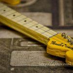 guitar2-tvorcheskie-mysli