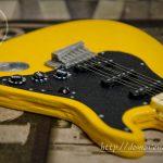 guitar3-tvorchestvo
