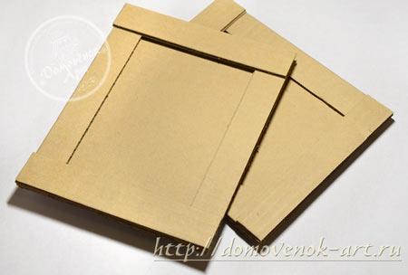 novogodnie-kartiny-ramki-4