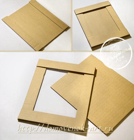novogodnie-kartiny-ramochka2