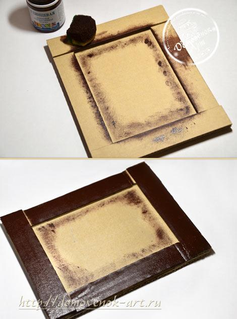 novogodnie-kartiny-svoimi-rukami-raskrashivaem-ramochku