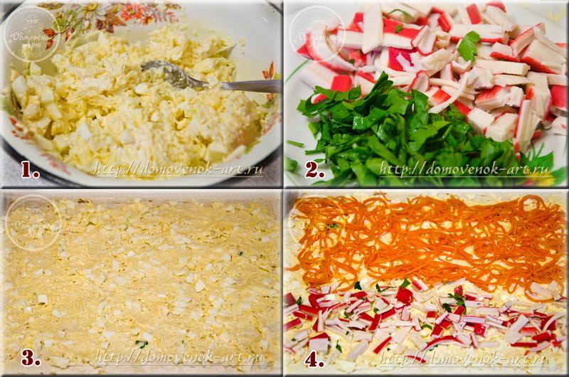 rulety-iz-lavasha-s-krabovymi-palochkami-recept