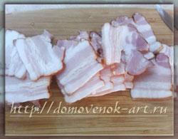 как приготовить куриный шашлык дома