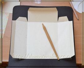 как сделать пасхальный сувенир своими руками туннель