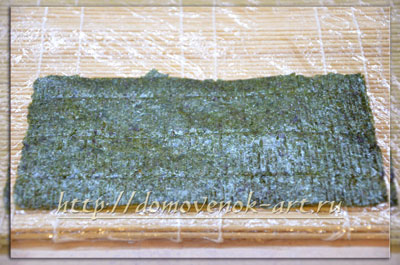 rolly-risom-naruzhu-1