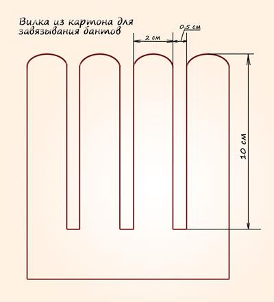 shablon-vilki-dlya-bolshogo-banta