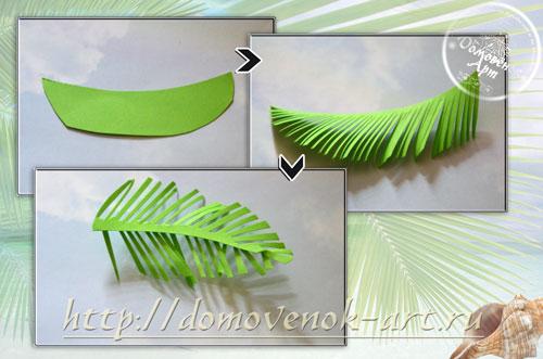 zakruglennaya-vetka-palmy