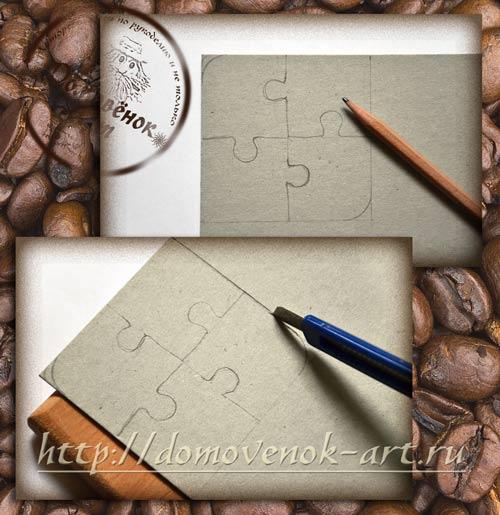 zagotovka-kofejnyj-magnit-s-dekupazhem-1