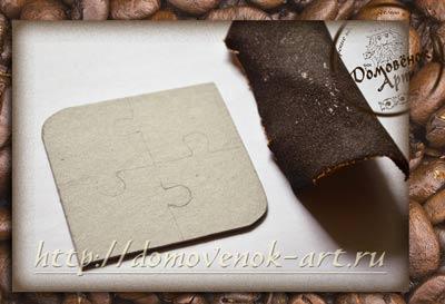zagotovka-kofejnyj-magnit-s-dekupazhem-2