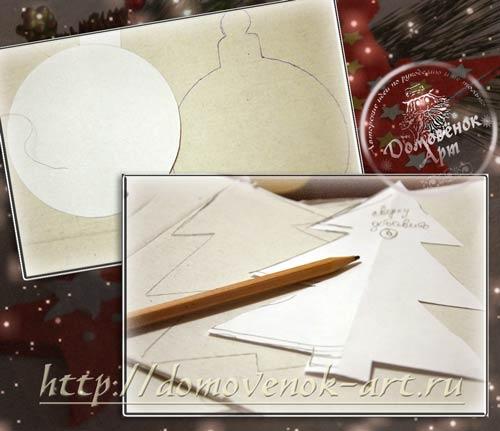 novogodnee-ukrashenie-na-okna-varezaem-shablony