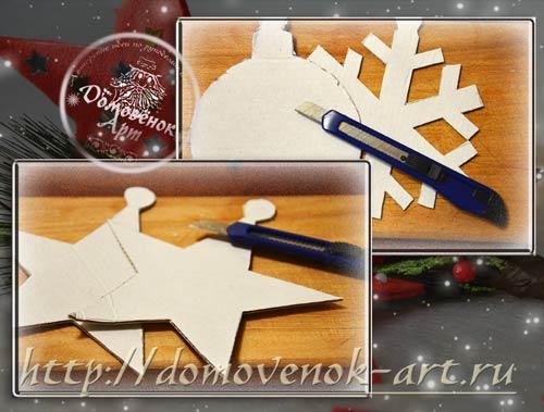 novogodnee-ukrashenie-na-okna-vyrezaem