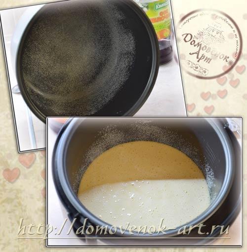 biskvit-v-multivarke-tort-valentinka-chasha