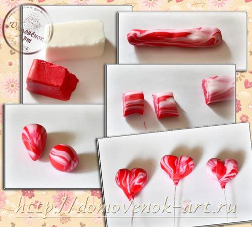 mini-topiarij-serdce-polimernaya-glina