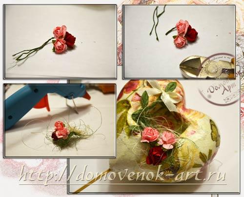 dekupazh-obemnogo-serdca-dekor-rozy