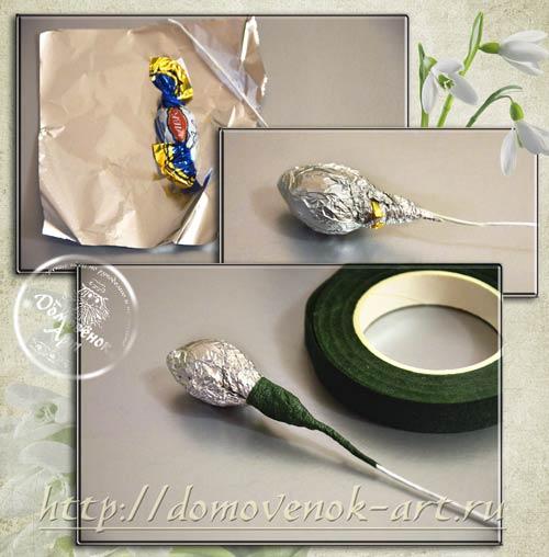 konfetnyj-podsnezhnik-kak-sdelat-osnovu