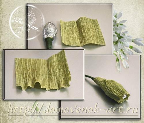 konfetnyj-podsnezhnik-svoimi-rukami-serdcevina