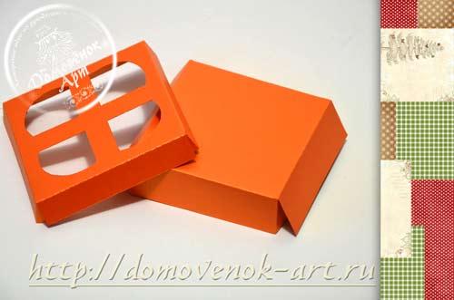 korobochka-s-okoshkami-posle-bigovki-ng15