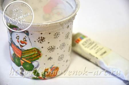 dekupazh-plastikovogo-stakana-dekoriruem1