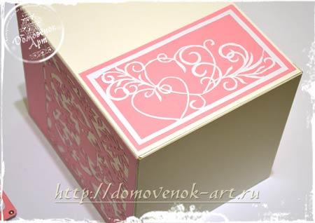 dekor2-1-stenka-pochtovogo-yashhika-dlya-valentinok