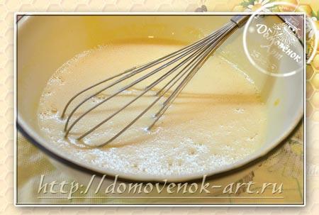 tort-medovik-medovye-korzhi-dobavili-sodu
