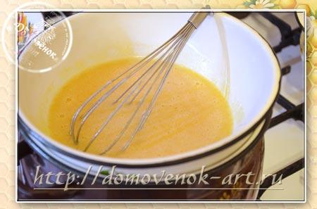tort-medovik-medovye-korzhi-dobavl-ingredienty