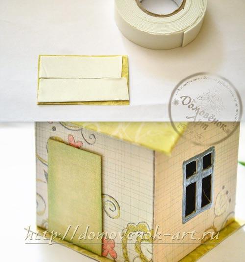 domik-shkatulka-iz-kartona-dver2