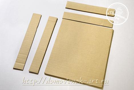novogodnie-kartiny-ramochka1
