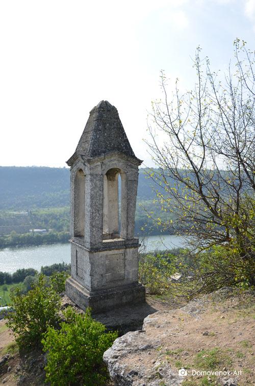 Башня Ветров в Строенцах